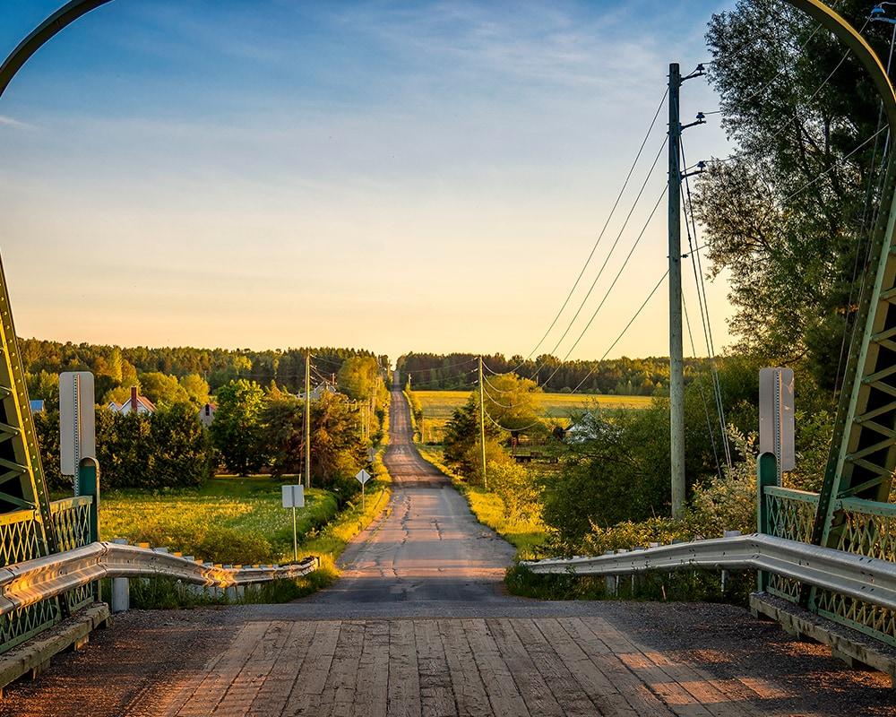 municipalite-agro-HSF-weedon-image